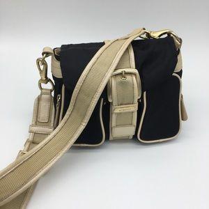 NWOT BCBGirls Crossbody Shoulder Bag